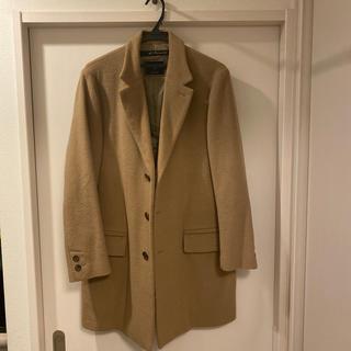 ビームス(BEAMS)のbeams coat ビームス コート(トレンチコート)