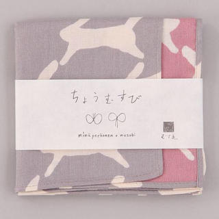 mina perhonen -  セール 新品 ミナペルホネン 綿風呂敷 50cm リサラーソン マリメッコ