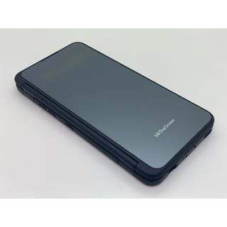 Softbank - LG Dual Screen for LG V50s (G8X ThinQ)中古
