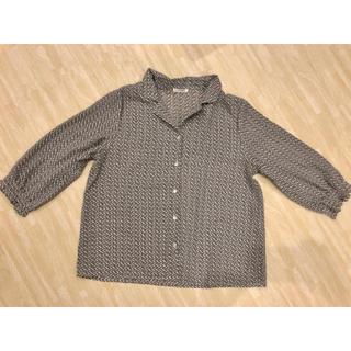 ハニーズ(HONEYS)のシャツ Honeys(シャツ/ブラウス(長袖/七分))