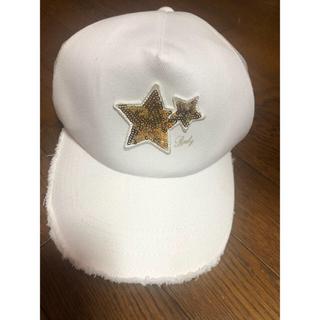 レディー(Rady)のRady 帽子(帽子)