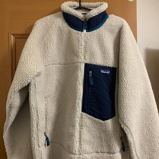 patagonia - Patagonia Classic Retro-X Jacket