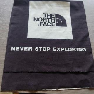 ザノースフェイス(THE NORTH FACE)のノースフェイス ネックカバー ジプシーカバー(ネックウォーマー)