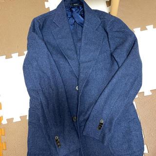 ARTISAN コート チェスターコート 値下げしました。