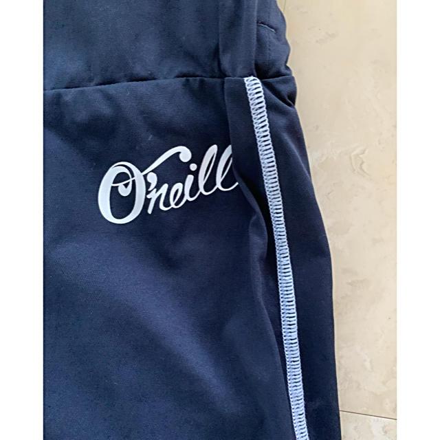 O'NEILL(オニール)のO'neill オニールラッシュガードロングパンツ Lサイズ スポーツ/アウトドアのスポーツ/アウトドア その他(サーフィン)の商品写真