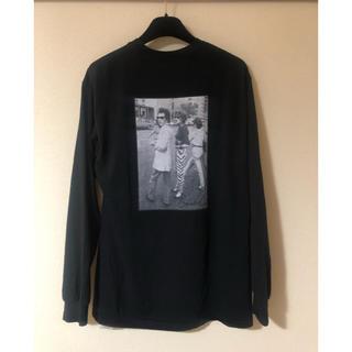 ユナイテッドアローズ(UNITED ARROWS)のユナイテッドアローズ/2050ロンT(Tシャツ(長袖/七分))