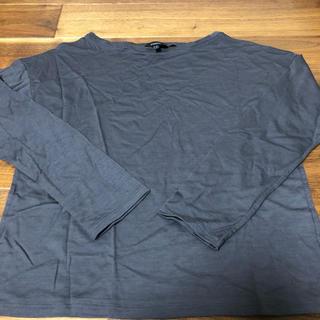セオリー(theory)のセオリー theory ノベルティ Tシャツ インナー(シャツ/ブラウス(長袖/七分))