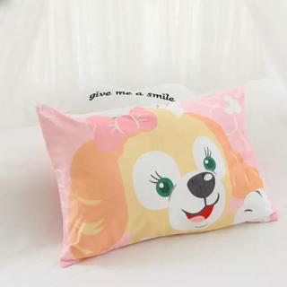 Disney - 日本未発売 クッキーアン  枕カバー ピロケース   ラス2