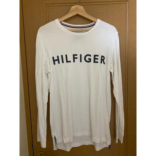トミーヒルフィガー(TOMMY HILFIGER)の専用(Tシャツ/カットソー(七分/長袖))