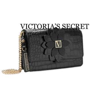 ヴィクトリアズシークレット(Victoria's Secret)のヴィクトリアシークレット新品ショルダー新作(ショルダーバッグ)