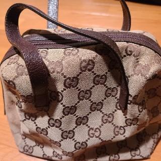Gucci - GUCCI minibag