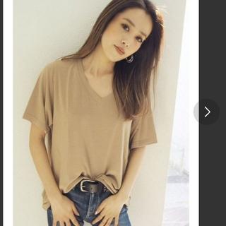 GYDA - GYDA Tシャツ