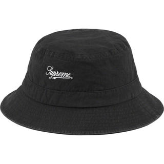 シュプリーム(Supreme)のSupreme GORE-TEX Crusher Hat シュプリーム ハット(ハット)