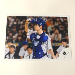 Johnny's - 髙橋優斗くん 公式写真