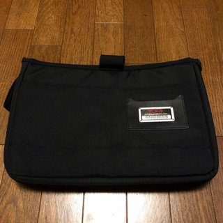 トゥミ(TUMI)の◆未使用◆ TUMI トゥミ PC バッグ パソコン ケース280SD3(ビジネスバッグ)