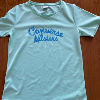 コンバース(CONVERSE)のコンバース シャツ(Tシャツ(半袖/袖なし))