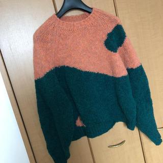 Ron Herman - Paloma wool ニット 美品