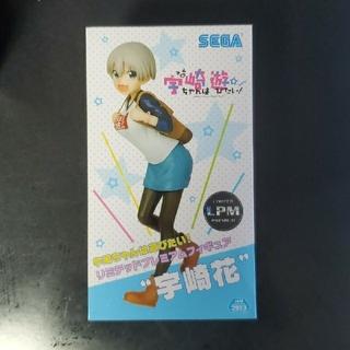 セガ(SEGA)の宇崎ちゃんは遊びたい!リミテッドプレミアムフィギュア(アニメ/ゲーム)