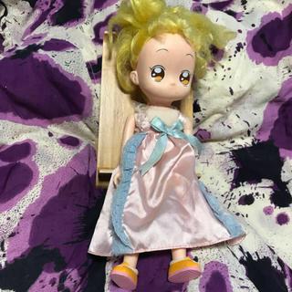 バービー(Barbie)のオシャレ人形33センチ(人形)