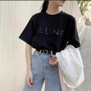 韓国 Tシャツ