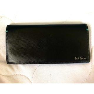 ポールスミス(Paul Smith)のPaul Smith 財布(長財布)