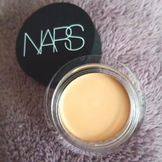 NARS - ✤NARS✤新品ソフトマットコンプリートコンシーラーNo.1280