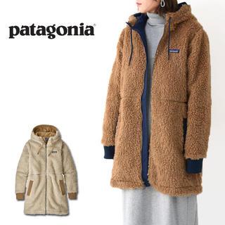 patagonia - 新品☆パタゴニア ダスティ メサ パーカ xs
