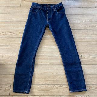 ヌーディジーンズ(Nudie Jeans)のNudie Jeans HANK REY(デニム/ジーンズ)
