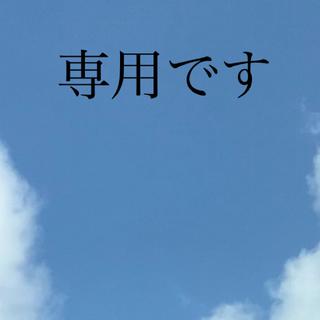 SABON - 【専用】ヘアケアセット グリーンローズ