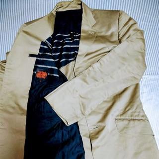 ジャンポールゴルチエ(Jean-Paul GAULTIER)のジャンポールゴルチェ 48 メンズジャケット (テーラードジャケット)