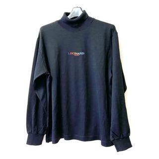 レオナール(LEONARD)のレオナール 長袖セーター サイズL -(ニット/セーター)