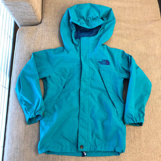 THE NORTH FACE - north faceジャケット120