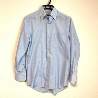 スーツカンパニー(THE SUIT COMPANY)のスーツカンパニー  長袖ワイシャツ(シャツ)