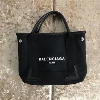 Balenciaga - Balenciaga バッグ  トートバッグ