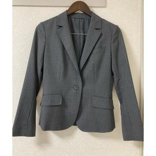 スーツカンパニー(THE SUIT COMPANY)のスーツカンパニー スカートスーツ(スーツ)