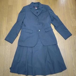 ブレザー制服一式