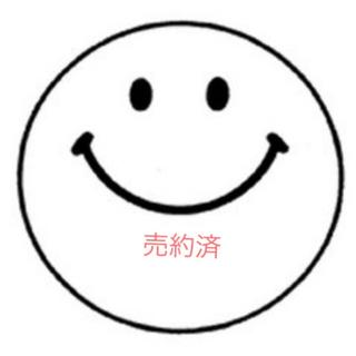 ロキシー(Roxy)の新品タグ無し✨ROXY ロキシー❤️ワッフル ロンT(Tシャツ(長袖/七分))