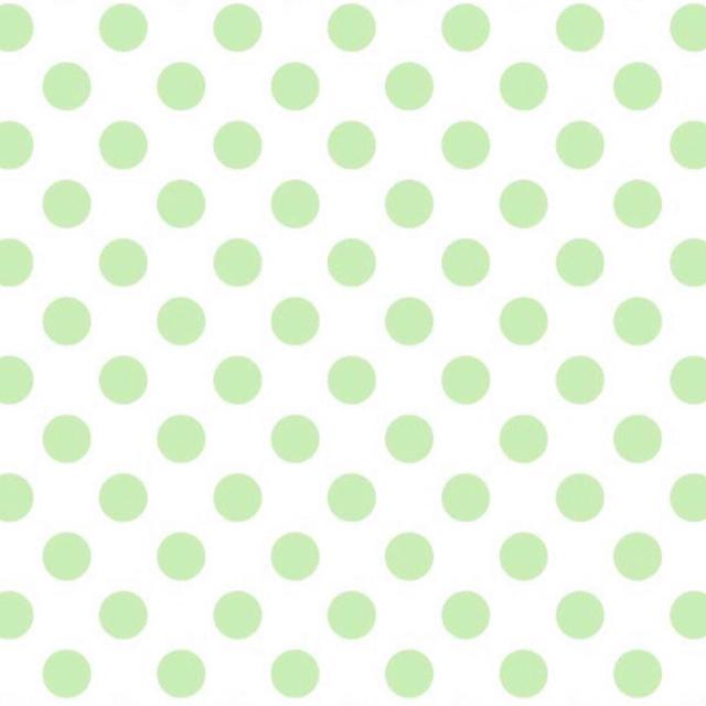 petit main(プティマイン)のあんじゅさん専用 キッズ/ベビー/マタニティのキッズ服女の子用(90cm~)(ジャケット/上着)の商品写真