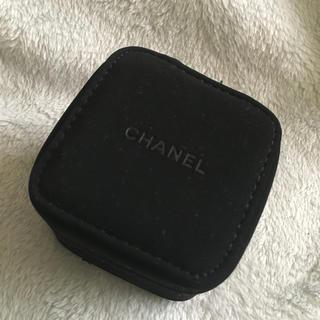 CHANEL - CHANEL シャネル 時計ケース