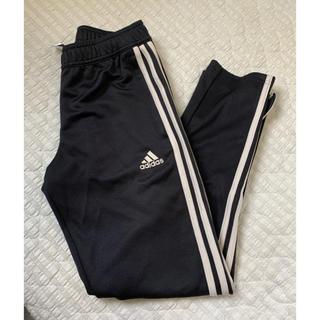 adidas - アディダス パンツ ジャージ 150 美品☆