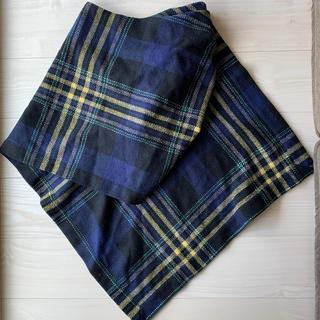 ヴィヴィアンウエストウッド(Vivienne Westwood)のviviennewestwood  スカート 変形(ミニスカート)