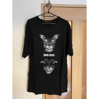 UNDERCOVER - undercoverism Tシャツ