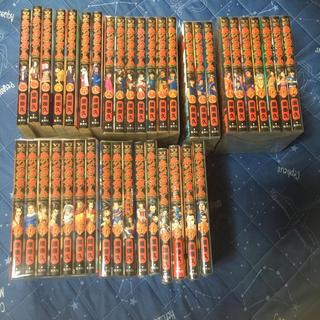 集英社 - キングダム 1〜39巻+公式ガイドブック コミック ヤングジャンプ