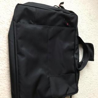 ヨシダカバン(吉田カバン)の吉田カバン PORTERポーター 2WAYブリーフケース662-08378 B4(ビジネスバッグ)