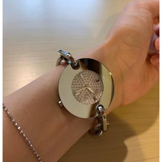 ABISTE - abiste 腕時計