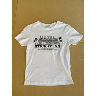 Ron Herman - ロンハーマン tシャツ S
