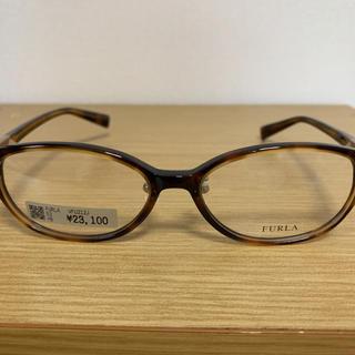 Furla - FURLA度なしメガネ