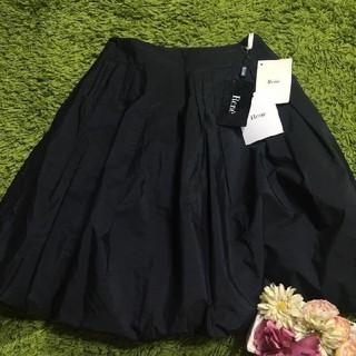 M'S GRACY - 新品Reneルネ レディボリューミースカート