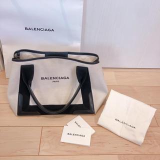 バレンシアガ(Balenciaga)のバレンシアガ トートバッグ(トートバッグ)