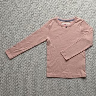 ボーデン(Boden)のロングTシャツ 122cm MiniBoden(Tシャツ/カットソー)